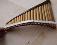 tenor-technische-beschaffenheit-3