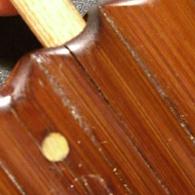 Reparaturen bilder von panfloeten